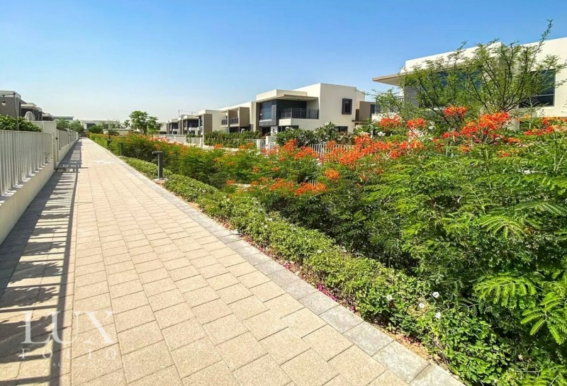 Maple At Dubai Hills Estate, Dubai Hills Estate, Dubai image 0