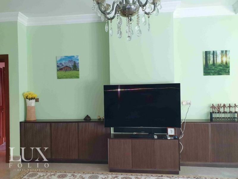 Fairmont Residence North, Palm Jumeirah, Dubai image 7