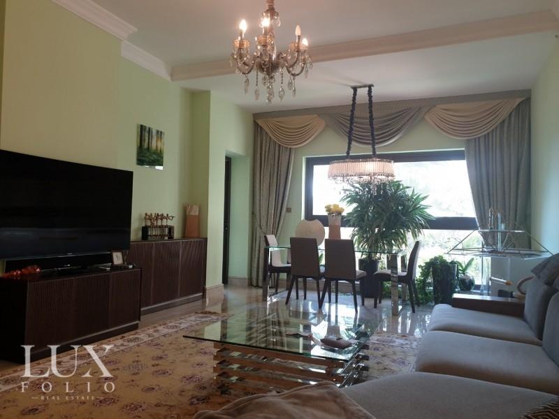 Fairmont Residence North, Palm Jumeirah, Dubai image 3