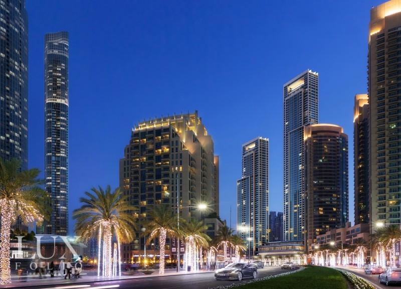 Forte 1, Downtown Dubai, Dubai image 7
