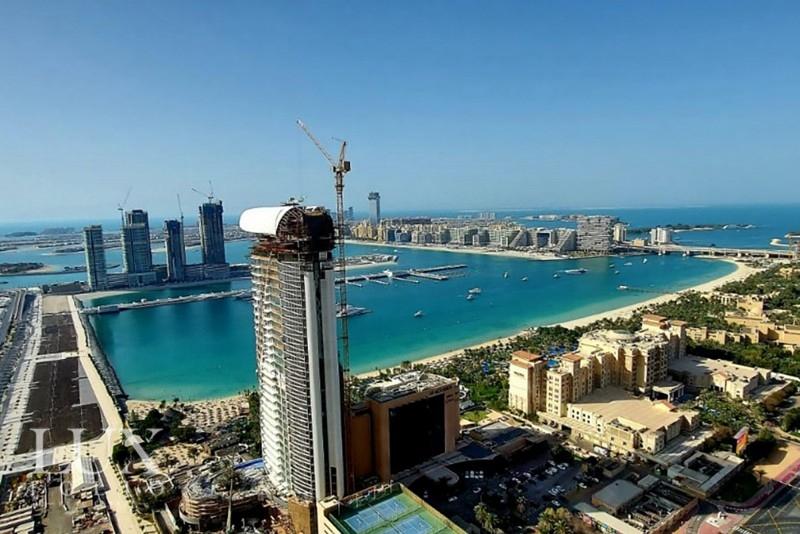 Elite Residence, Dubai Marina, Dubai image 23