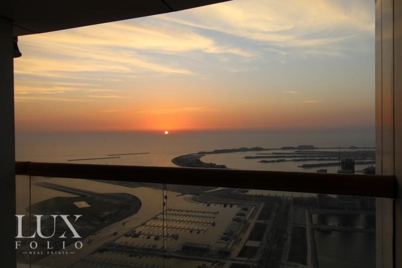 Elite Residence, Dubai Marina, Dubai image 18