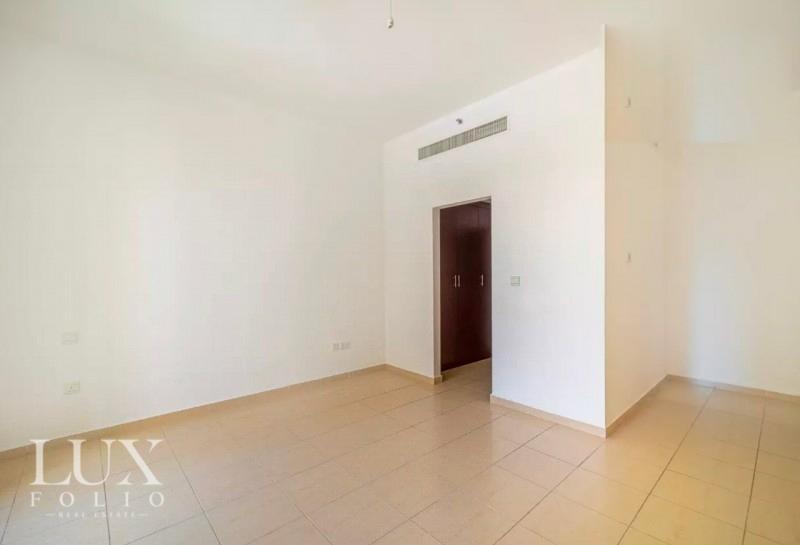 Rimal 4, JBR, Dubai image 6