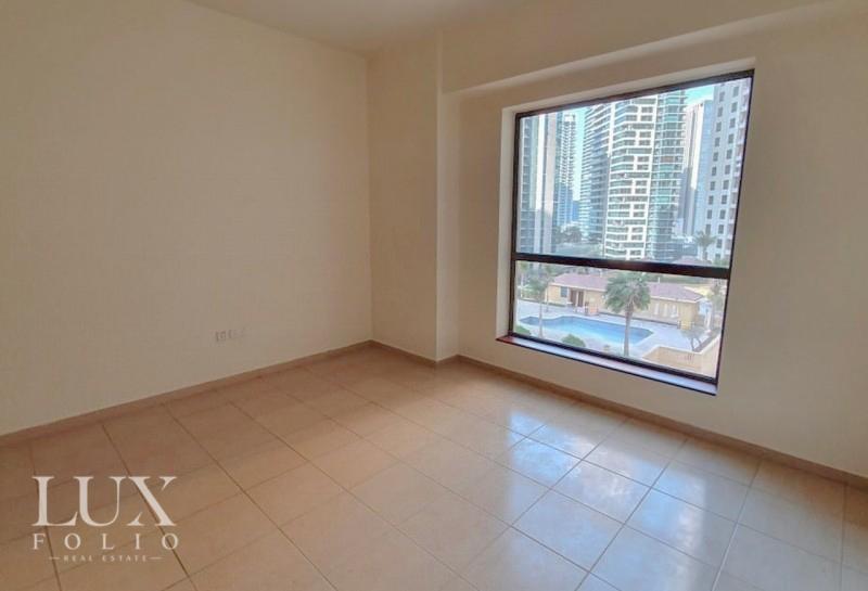 Rimal 4, JBR, Dubai image 7