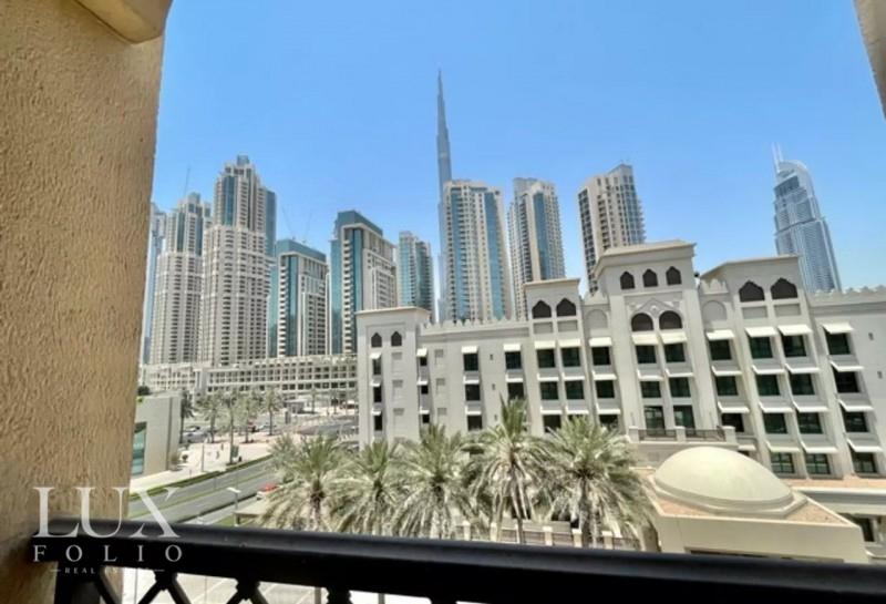 Zanzebeel 4, Old Town, Dubai image 15