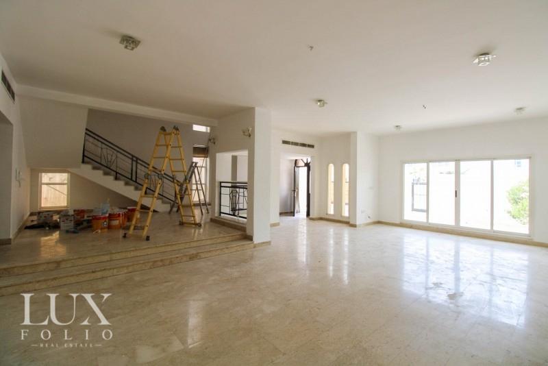 Umm Al Sheif Villas, Umm Al Sheif, Dubai image 7