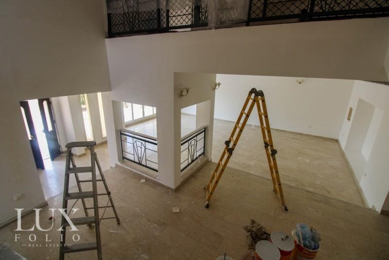 Umm Al Sheif Villas, Umm Al Sheif, Dubai image 9