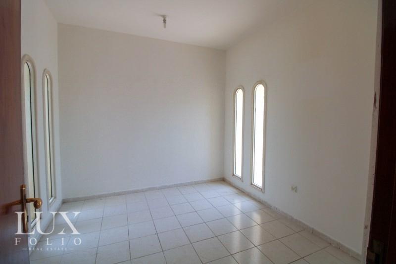 Umm Al Sheif Villas, Umm Al Sheif, Dubai image 10