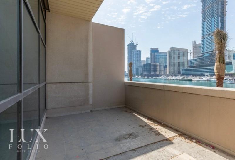 Al Sahab 1, Dubai Marina, Dubai image 5