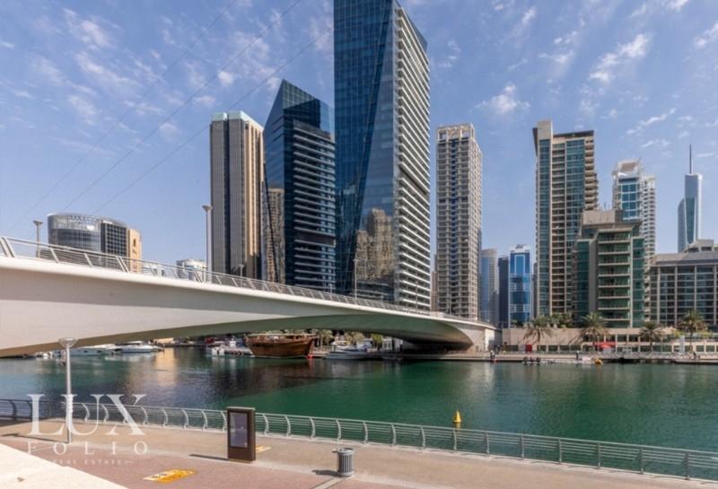 Al Sahab 1, Dubai Marina, Dubai image 7