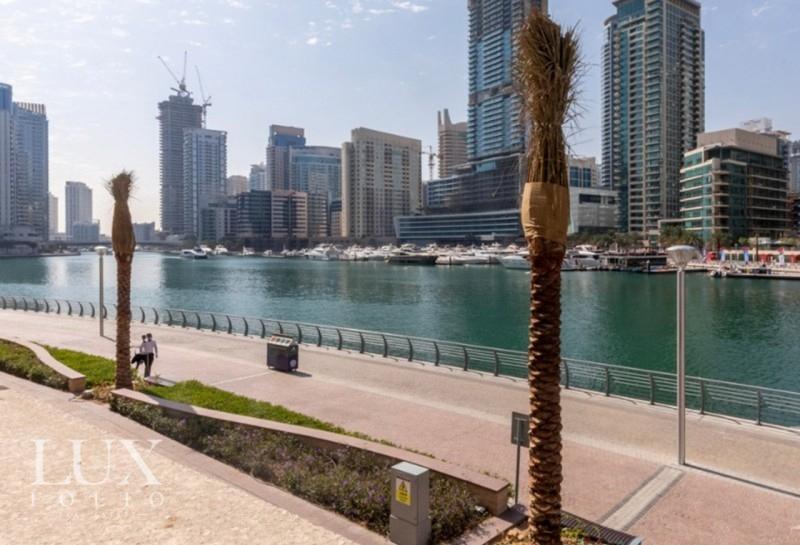 Al Sahab 1, Dubai Marina, Dubai image 8