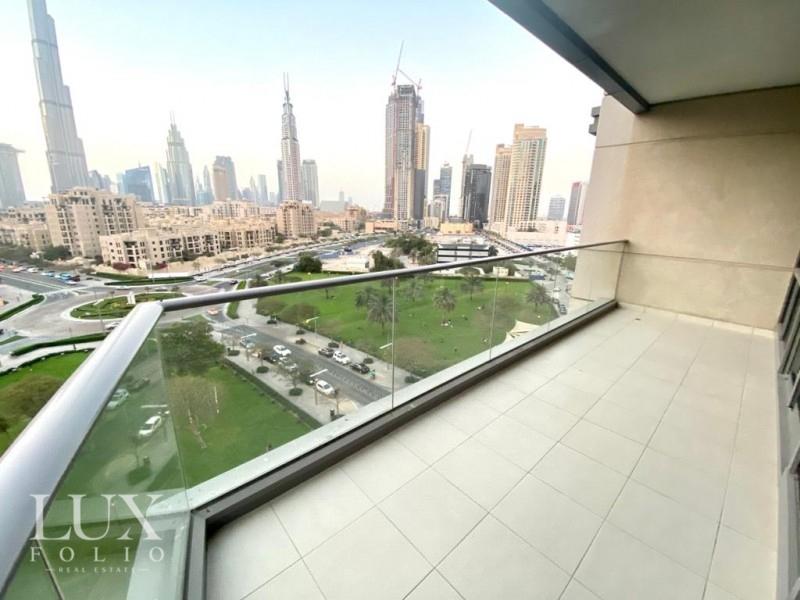 South Ridge 3, Downtown Dubai, Dubai image 5