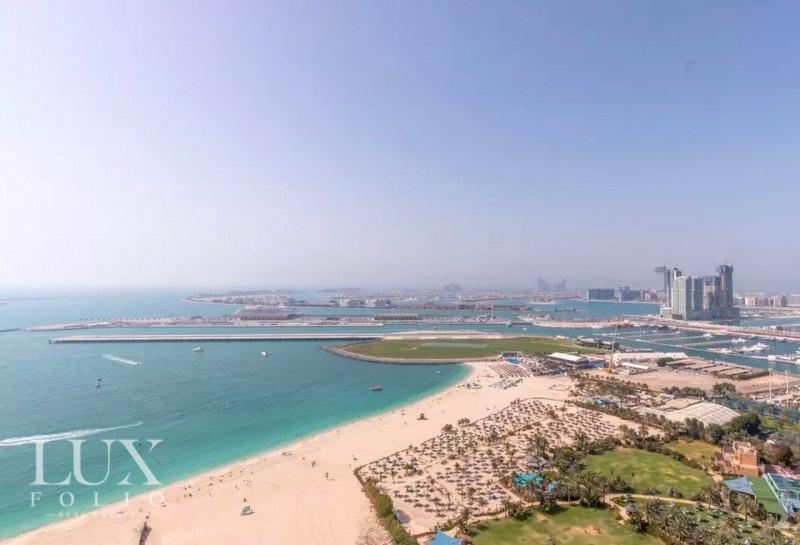1 JBR, JBR, Dubai image 0