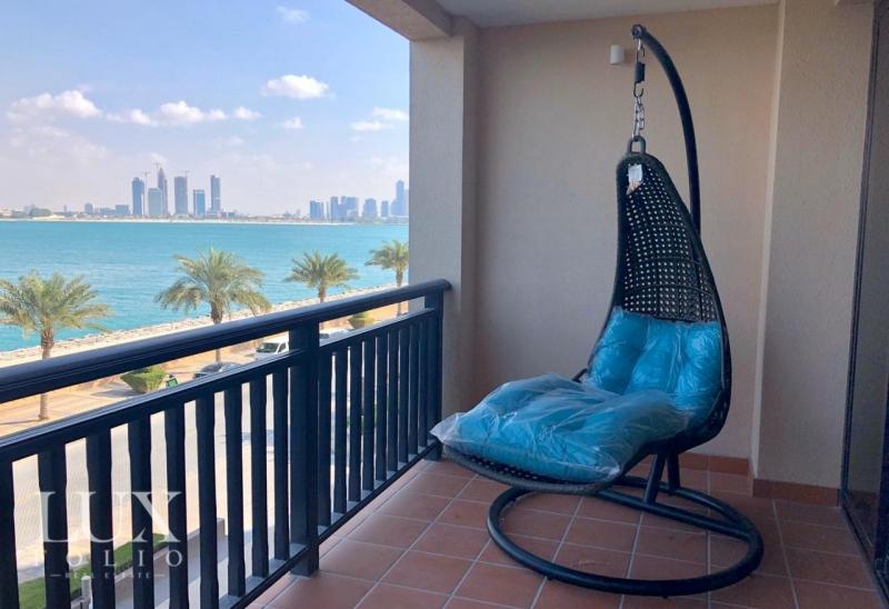 Anantara South Residence, Palm Jumeirah, Dubai image 2