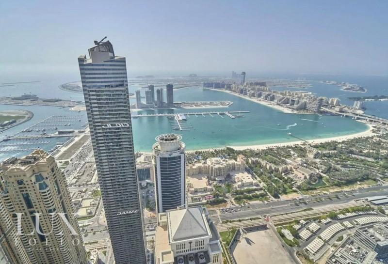 23 Marina, Dubai Marina, Dubai image 13
