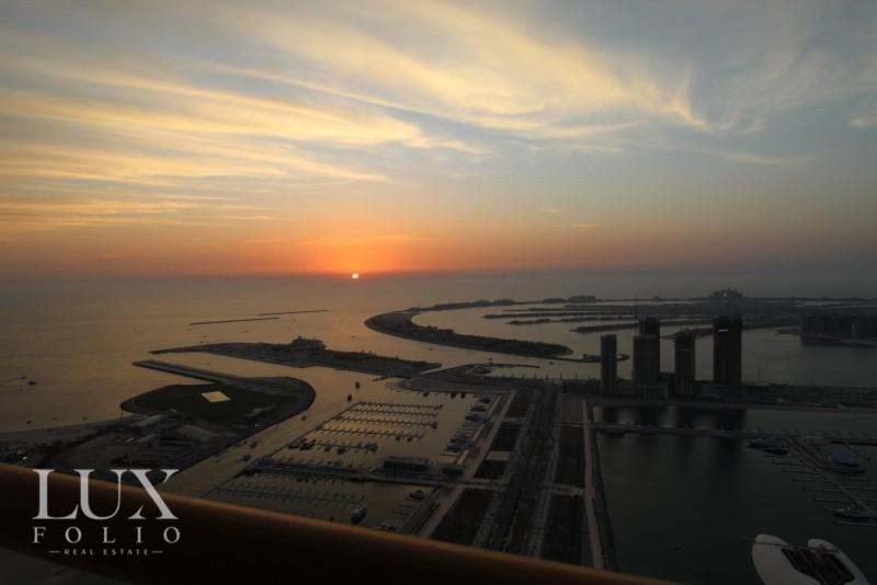 Elite Residence, Dubai Marina, Dubai image 14