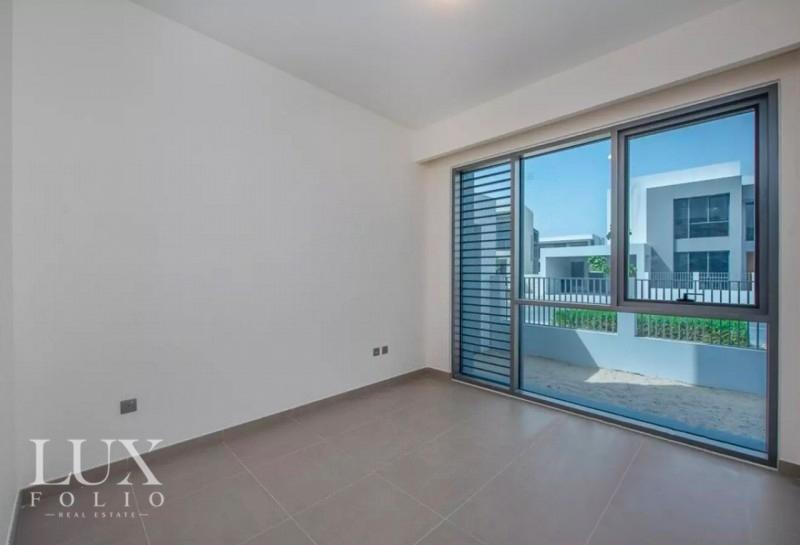 Sidra Villas, Dubai Hills Estate, Dubai image 8