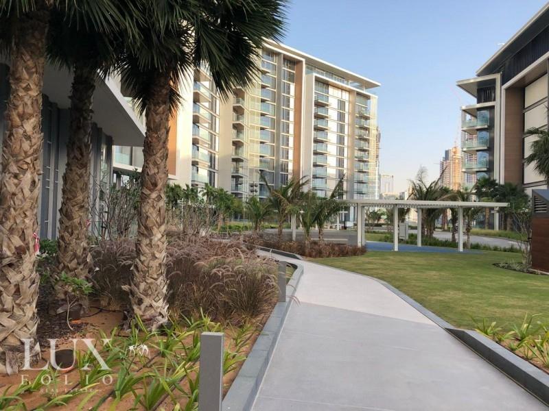 Apartment Building 8, Bluewaters Island, Dubai image 7