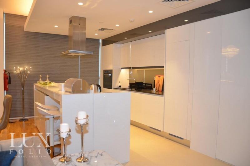 Apartment Building 8, Bluewaters Island, Dubai image 9