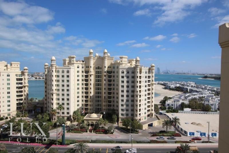 Al Hallawi, Palm Jumeirah, Dubai image 9