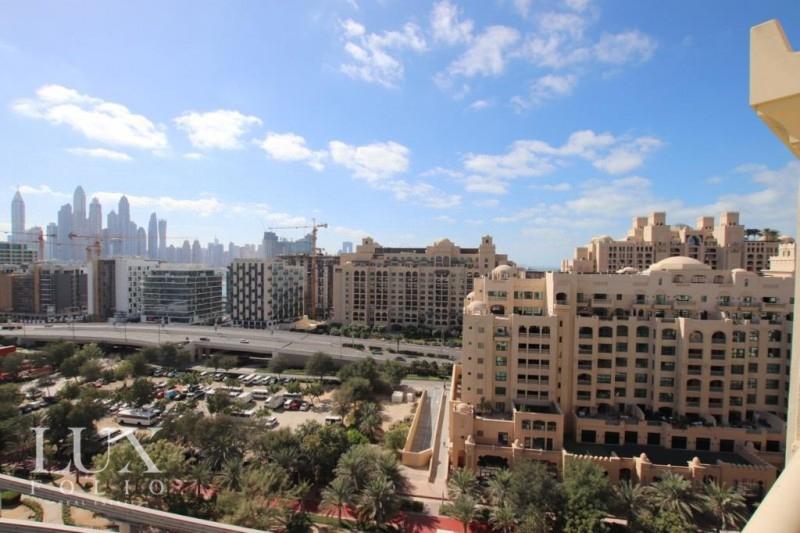 Al Hallawi, Palm Jumeirah, Dubai image 16