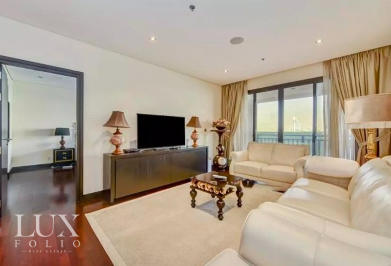 Anantara South Residence, Palm Jumeirah, Dubai image 7