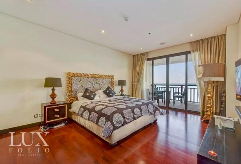 Anantara South Residence, Palm Jumeirah, Dubai image 9