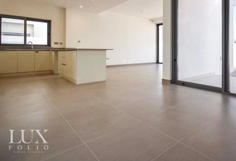 Sidra Villas, Dubai Hills Estate, Dubai image 1