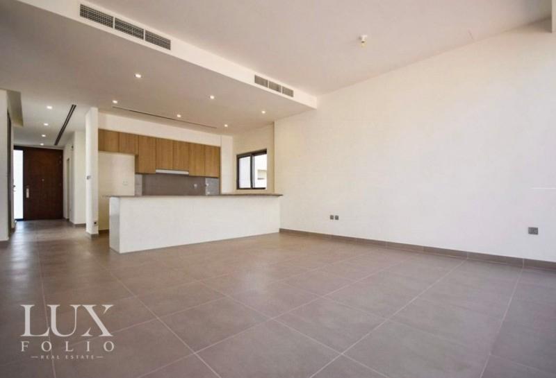 Sidra Villas, Dubai Hills Estate, Dubai image 4
