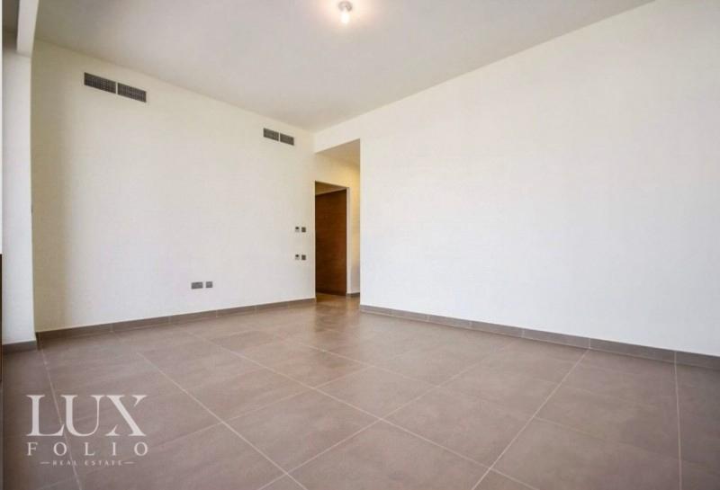 Sidra Villas, Dubai Hills Estate, Dubai image 7