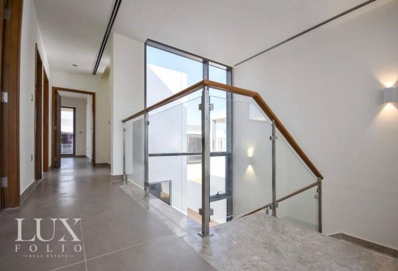 Sidra Villas, Dubai Hills Estate, Dubai image 6
