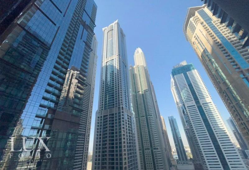 Marina Gate 2, Dubai Marina, Dubai image 8