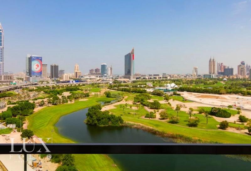 Vida Residence 2, The Hills, Dubai image 8