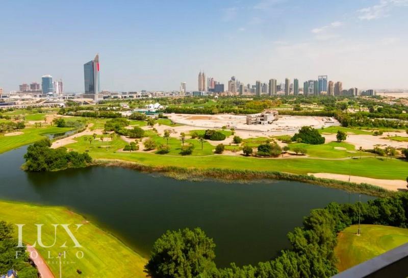 Vida Residence 2, The Hills, Dubai image 9