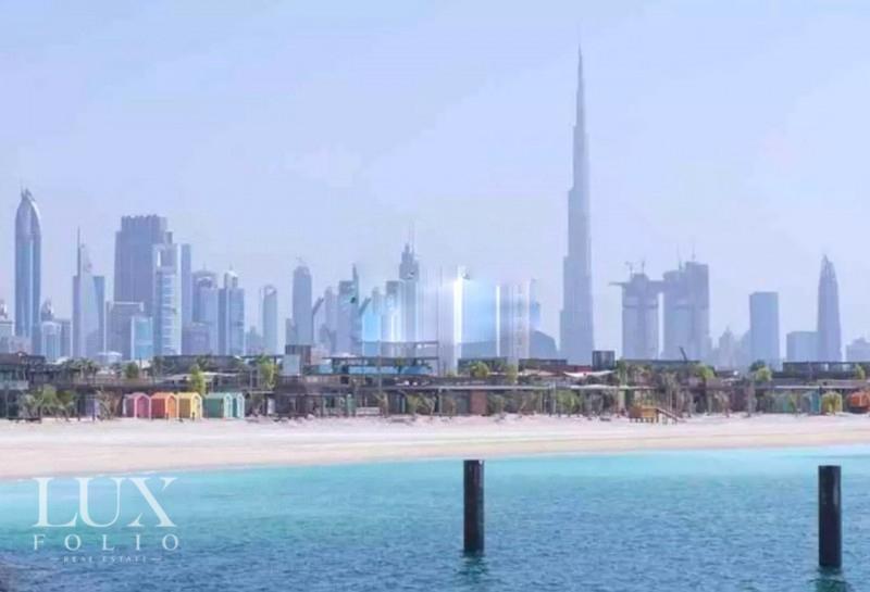 Pearl Jumeirah, Pearl Jumeirah, Dubai image 4