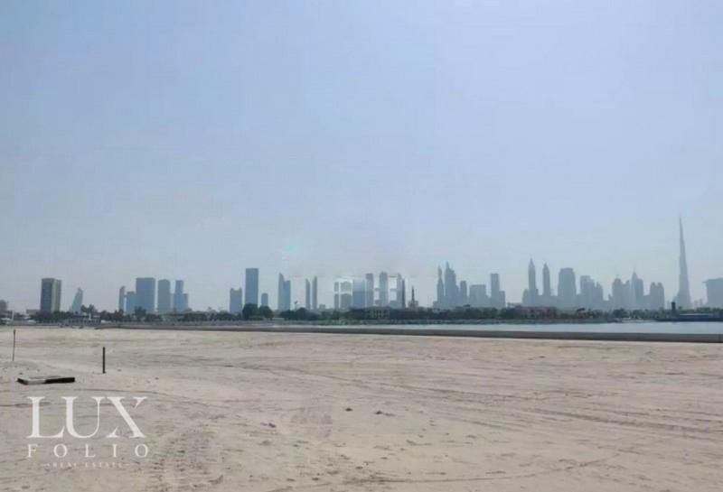 Pearl Jumeirah, Pearl Jumeirah, Dubai image 0