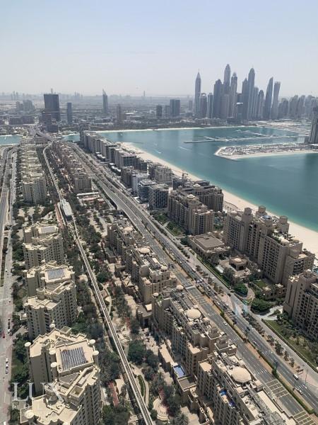 Al Anbara, Palm Jumeirah, Dubai image 9