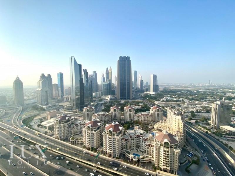 The Address BLVD, Downtown Dubai, Dubai image 11