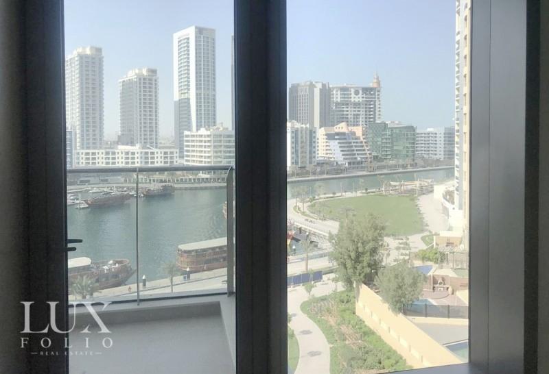 Sparkle Tower 1, Dubai Marina, Dubai image 10