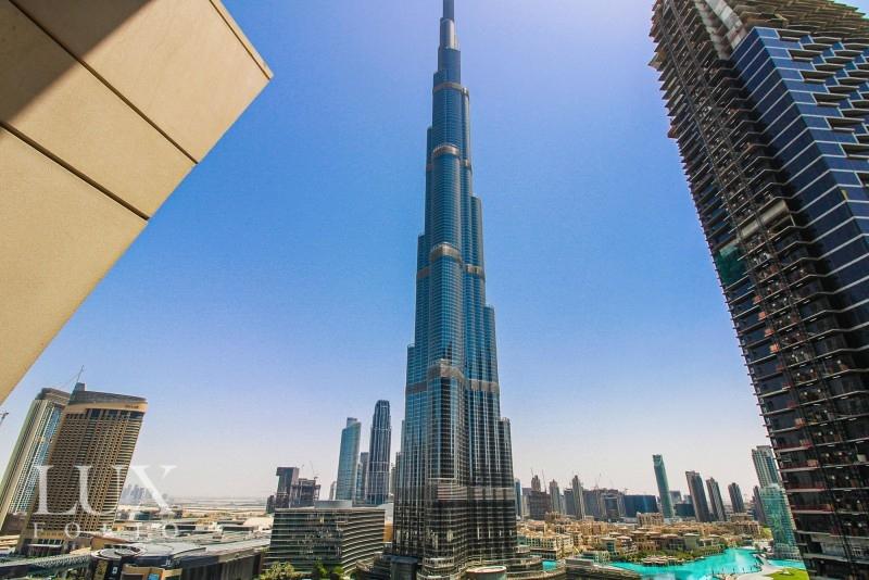 Burj Vista 1, Downtown Dubai, Dubai image 11