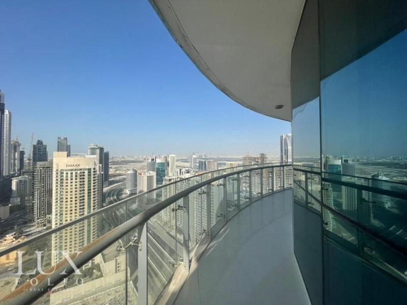 Damac Maison The Distinction, Downtown Dubai, Dubai image 8