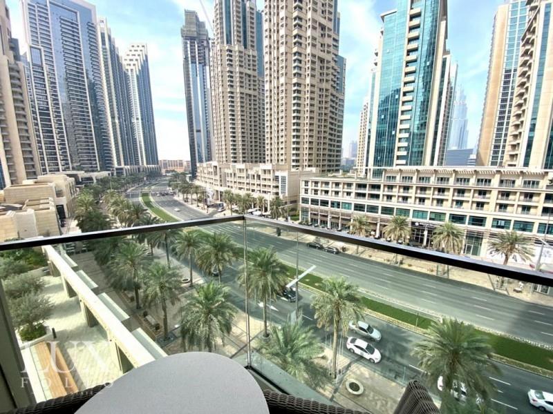 Vida Residence, Downtown Dubai, Dubai image 29