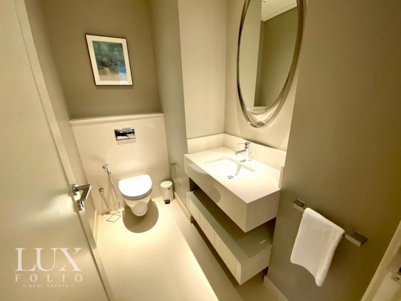Vida Residence, Downtown Dubai, Dubai image 30