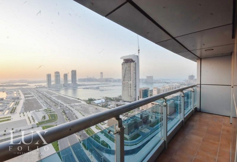 The Princess Tower, Dubai Marina, Dubai image 11