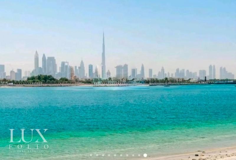Pearl Jumeirah, Pearl Jumeirah, Dubai image 5