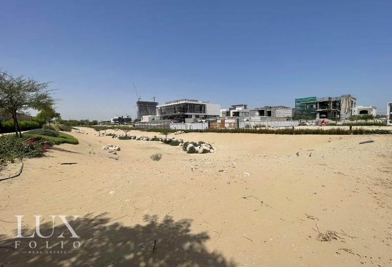 The Parkway At Dubai Hills, Dubai Hills Estate, Dubai image 7
