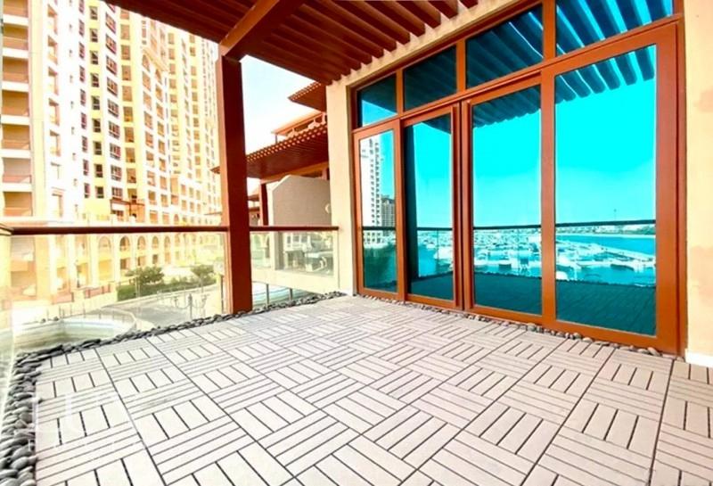 Palm Views East, Palm Jumeirah, Dubai image 6