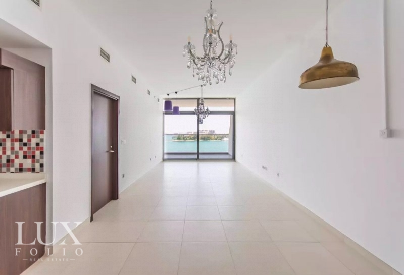 Azure Residences, Palm Jumeirah, Dubai image 11