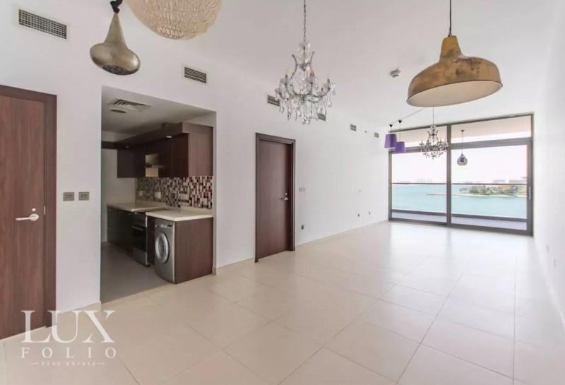 Azure Residences, Palm Jumeirah, Dubai image 6