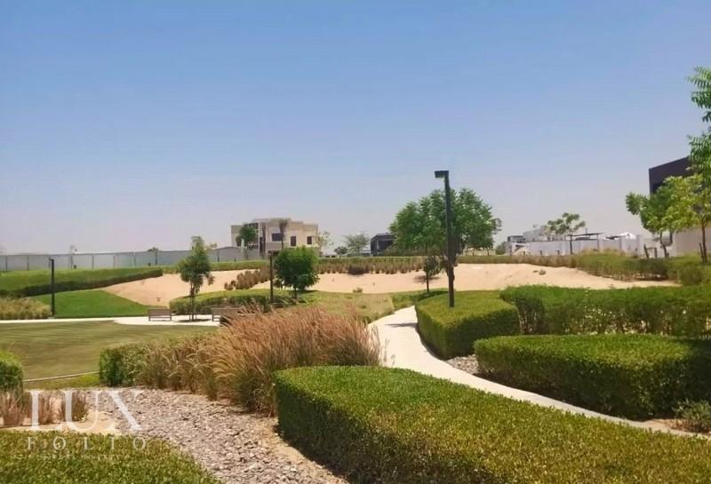 Fairways, Dubai Hills Estate, Dubai image 5